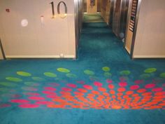 - Carpets on the floor Norwegian Sky Cruise, Carpets, Kids Rugs, Flooring, Home Decor, Farmhouse Rugs, Rugs, Decoration Home, Kid Friendly Rugs