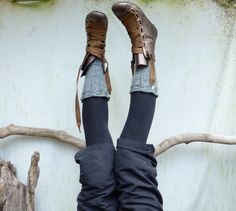 River Boot Toppers, choose your color, hand knitted merino wool boot toppers with cable details,