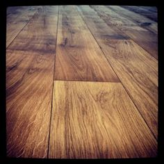 Close up to show how you can get the most out of your wood grain if you choose the right stain. Hardwood Floors, Flooring, Wood Grain, Home Projects, Restoration, Ideas, Wood Floor Tiles, Wood Flooring, Thoughts
