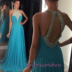 Handmade item Materials:Chiffon,satin Made to order Color:Refer to image Processing time:15-25 business days Delivery date:5-10 business days Dress code:E5257A Fabric:Chiffon,satin Embellishment:Rhinestone Straps:With Straps Sleeves: Sleeveless Silhouette:A-line Neckline:Round n... #coniefox #2016prom
