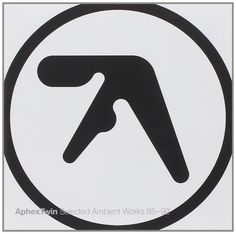 Selected Ambient Works 85-92 by Aphex Twin: Amazon.co.uk: Music