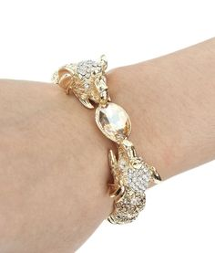 Bracelet diamant pas cher