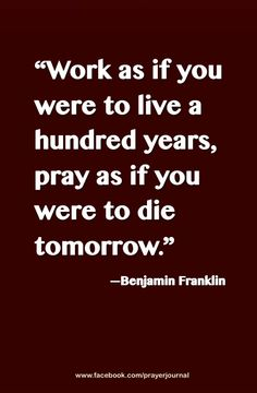 At 81 Benjamin Franklin was the oldest person to sign the  Constitution... I also think the wisest!