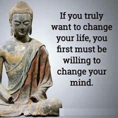 Buddha Quotes Inspirational, Inspiring Quotes About Life, Motivational Quotes, Buddhist Quotes, Spiritual Quotes, Positive Quotes, Spiritual Awakening, Yoga Quotes, Wise Quotes