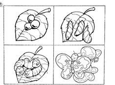 33 En Iyi Boyama Sayfaları Görüntüsü Preschool Coloring Books Ve