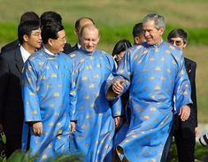George W Bush, Vladimir Putin, China's President Religion, George W Bush, Illuminati Symbols, Illuminati Conspiracy, Wladimir Putin, Grand Lodge, Soli Deo Gloria, Promise Rings, History