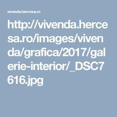 http://vivenda.hercesa.ro/images/vivenda/grafica/2017/galerie-interior/_DSC7616.jpg