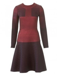 Dress BS 10/2014 101