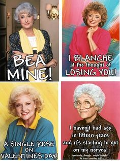 girls meme   golden_girls_valentines day card meme lol