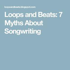 44 Best Samples & Loops images | Audio, Free samples, Royals