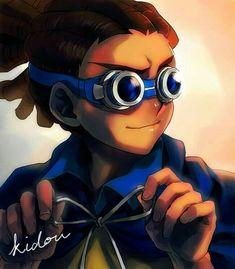 INAZUMA neko yaoi vol 2 # Fanfiction # amreading # books # wattpad Me Me Me Anime, Anime Guys, Neko, Jude Sharp, Evans, Avengers Alliance, Inazuma Eleven Go, Thing 1, Best Series