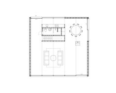 Gallery of House Husarö / Tham & Videgård Arkitekter - 19