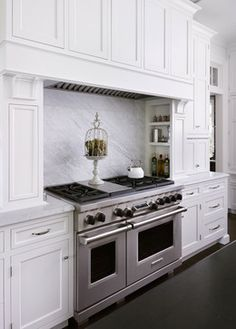Traditional Addition - traditional - kitchen - chicago - by Morgante Wilson Architects