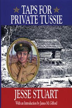 Author : Jesse Stuart Model: Hardcover, 255 pages SKU: 9780945084242