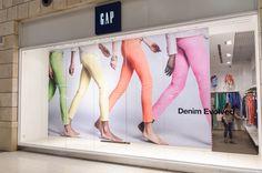 Matrix Frame в сети магазинов GAP Gap, Frame, Pants, Fashion, Picture Frame, Trouser Pants, Moda, Fashion Styles, Women's Pants