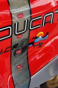 ..._Ducati