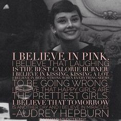 #audreyhepburn #audreyhepburnquotes #quote #inspiration #oldhollywood #audrey #hepburn