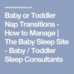 A consistent bedtime is important for good sleep but what bedtimes are best? Use this reference chart to find the best bedtime for your baby or toddler! Toddler Bedtime, Toddler Sleep, Bedtimes By Age, Bedtime Chart, Baby Sleep Site, Baby Wise, Toddler Development, Toddler Learning, New Baby Products