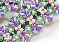 Ayesha in Purple Blue | Flickr - Photo Sharing!