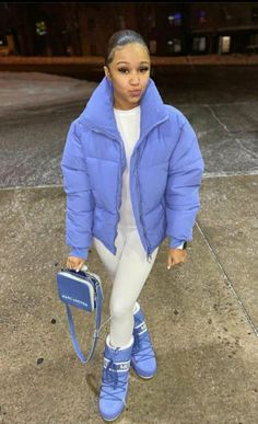 Swag Outfits For Girls, Cute Swag Outfits, Cute Winter Outfits, Pretty Outfits, Fall Outfits, Classy Outfits, School Appropriate Outfits, Bad Girls Club, Instagram Outfits