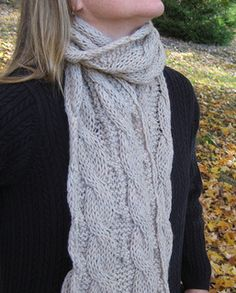 This pattern will continue to be free until its 4th anniversary of being offered on Ravelry. After February 5, 2015, this pattern will be available for purchase at a price of $2.00.
