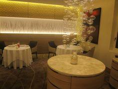 Hotel de Ville 1 Rue d`Yverdon.Crissier/Switzerland +42216340505  -------average price 240 pounds