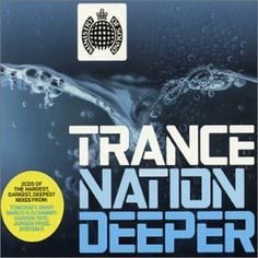 60 Best Trance Nation images in 2019 | Trance nation, Trance