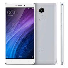 [GearBest] Xiaomi Redmi 4 - R$ 524,07