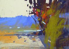 tony+allain+DPANZ,PSA+:+colour+and+light:+Dappled+Light