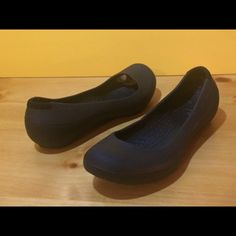 dd6a723ed 12 Best Crocs Shoes Women images