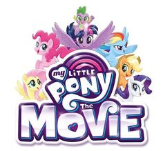 632 En Iyi May Lidıl Poni Görüntüsü My Little Pony Little Pony Ve
