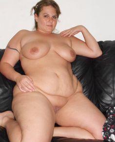 Big mama blowjob