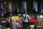Sekaten Jogja 2014 belum dapat memberikan rezeki yang merata pada seluruh penyewa stan. Harianjogja.com, JOGJA-Pasar Malam Perayaan Sekaten (PMPS) resmi...