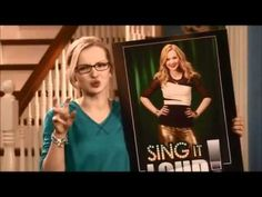 Disney Channel 'Liv and Maddie' Preview
