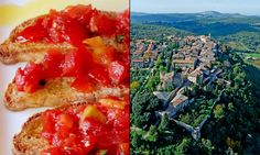 Tuscan Women Cook is the original total immersion cooking school in Montefollonico since Cooking School, Fun Cooking, Cooking Classes, Tuscan Recipes, Italian Recipes, Italian Pasta, Italian Cooking, Italy Trip, Italy Travel