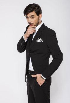 Suit Jacket, Actors, Suits, Jackets, Men, Fashion, Down Jackets, Moda, Fashion Styles