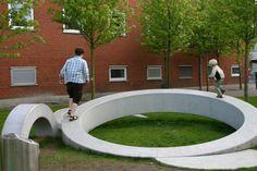 Best ideas of playground designs (53)