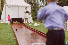 Lawn Games Wedding uk Wedding Lawn Games Skittles