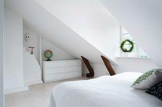 60 scandinavian interior design ideas to add scandinavian style to your home