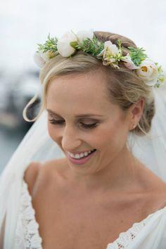 #wedding #bride #bridal #bridetobe #weddingmakeup #makeup #mua #makeupartist #lovemyjob #bridesmaid #weddingparty #weddingoftheyear #biankabrunnermakeupartist #freelancemakeupartistnewcastle #freelancemakeupartistsydney #makeupartistnewcastle #makeupartistsydney #mac #maccosmetics #macartist #australia #beauty #naturalmakeup