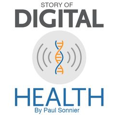 Digital health is the convergence of the digital and genomic revolutions with health, healthcare, living, and society. As we are seeing and experiencing, digital health is empowering us to better track, manage, and improve our own and our family's health, live better, more productive lives, and improve society. It's also helping to reduce inefficiencies in …