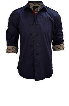 UbiWorkshop Store - Assassin's Creed Unity - Arno Dress Shirt, US$59.99 (http://store.ubiworkshop.com/assassins-creed/shirts/arno-dress-shirt)