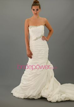 I Love This Dress So Much Too!!!