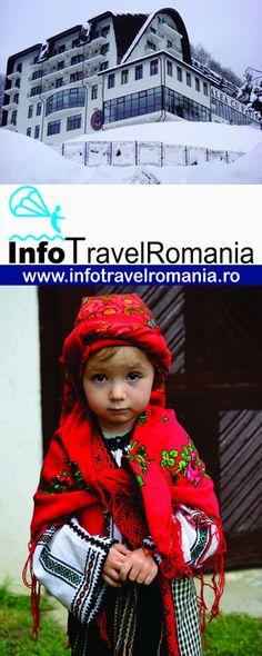 TOP BLOGURI TRAVEL ROMANIA| TOPUL BLOGURILOR DE TRAVEL| TOP 30 BLOGURI DE TRAVEL DIN ROMANIA| LISTA TOP 30 BLOGGERI TRAVEL | BLOGURI DE CALA...