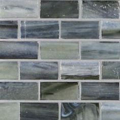 1x4 agate tile in Firenze (not the color pictured)
