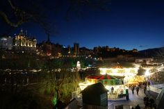 A Scottish New Year's tale: Glasgow and Edinburgh - Backpack Globetrotter Glasgow, Edinburgh, Scottish New Year, Greyfriars Bobby, Modern Buildings, Heritage Site, Old Town, United Kingdom, Backpack