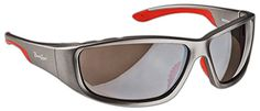 Black Canyon Sonnenbrille, Silver, One Size, BC01510-2