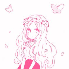 Marvelous Learn To Draw Manga Ideas. Exquisite Learn To Draw Manga Ideas. Anime Chibi, Manga Anime, Anime Art, Manga Girl, Anime Girls, Manga Rosa Pink, Hibi Chouchou, Dibujos Cute, Cute Chibi