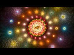 Petr Chobot - Mimořádná meditace 2018, 1. část - YouTube Mantra, Karma, Tapestry, Youtube, Home Decor, Hampers, Tapestries, Interior Design, Home Interiors
