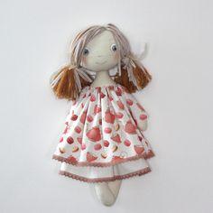 Dido Dede dolls handmade Dolls, Kids, Handmade, Hand Made, Puppet, For Kids, Craft, Doll, Children